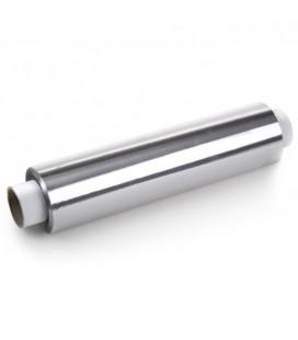 Rolo Aluminio Profissional Alumfix 30x300m cx/6