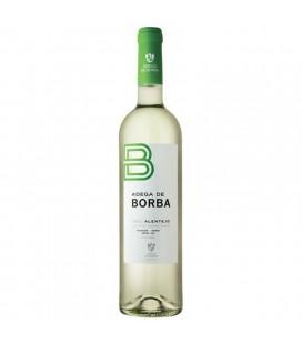 V. B. Borba 0.75 cx/6