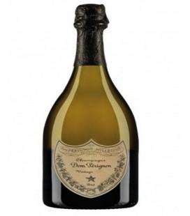 Champ. Dom Perignon Brut 0.75