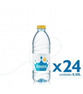 Agua ORIGINAL Vimeiro 0.5 Lt cx/6