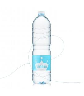 Agua Vimeiro Lisa 1.5 cx/6