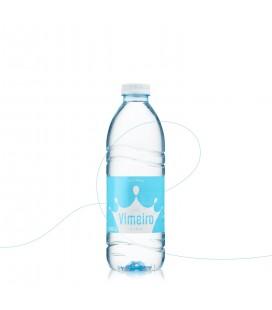 Agua Vimeiro Lisa 0.50 cx/12