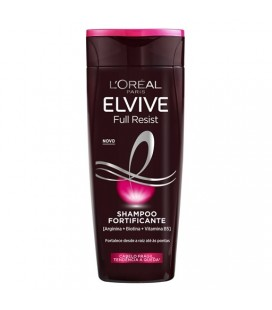 Champoo Fortificante Elvive Full Resist 690 ml
