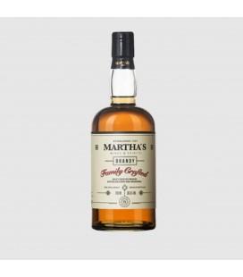 Brandy Marthas Craft 0.70 cx/6
