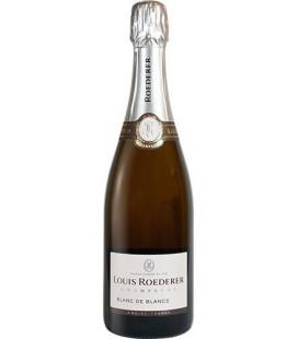 Champagne Luis Roederer Blanc de Blancs (JMV) 0.75