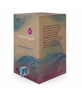 Agua Monchique BOX 10 Lt
