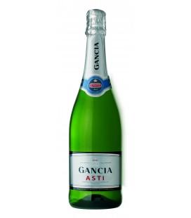 Asti Gancia 0.75