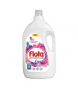 Det Roupa FLOTA Activ Plus Essencia 25 D /8un