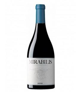 V. T. Mirabilis Grande Reserva 0.75