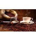 ACUCAR / CAFE / CHA DOMESTICO